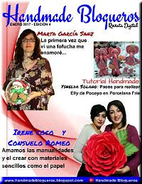 Entrevista a Amparo Lacruz