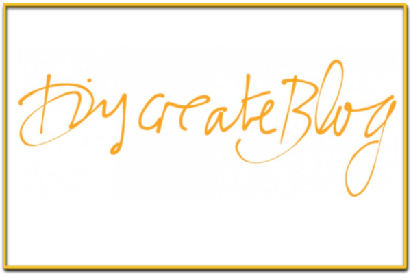 Blog Diy Create Blog