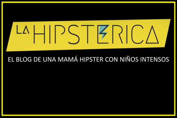 Blog La Hipstérica