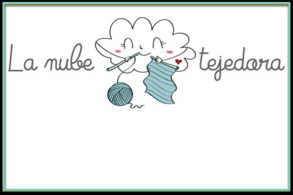 Blog La Nube Tejedora