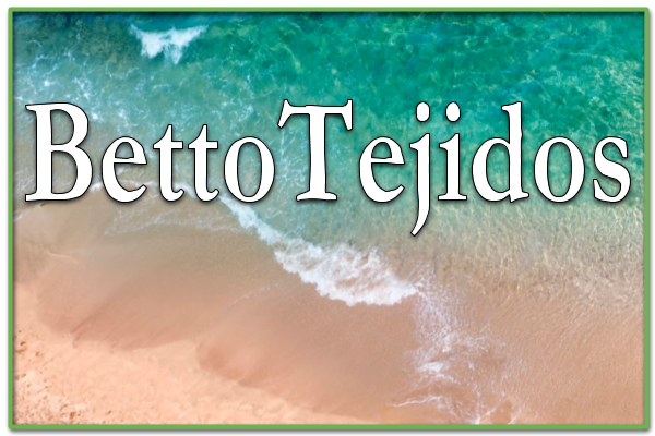 Blog Betto Tejidos