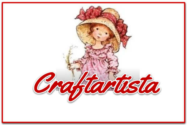 Blog Craftartista