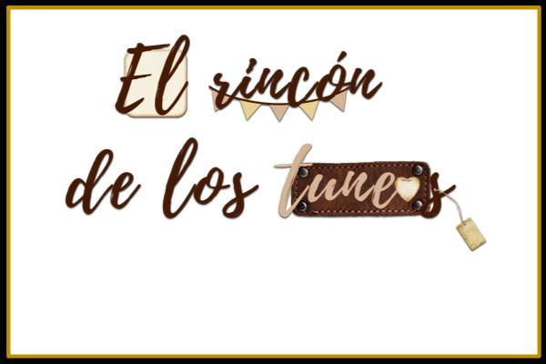 Blog El Rincón de los Tuneos