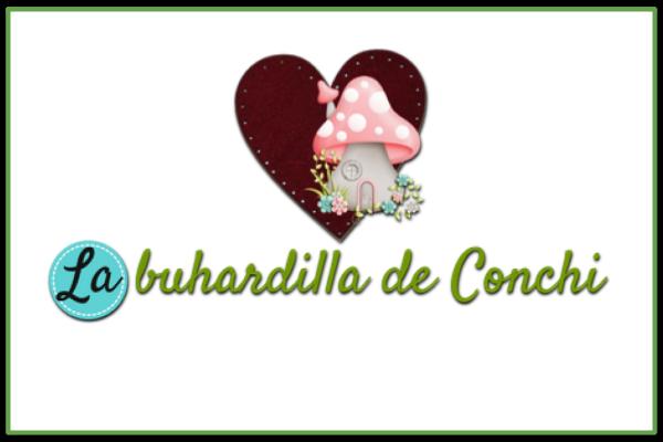 Blog La Buhardilla de Conchi