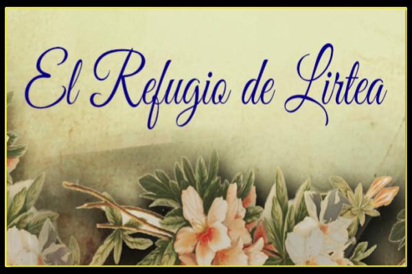 Blog El Refugio de Lirtea