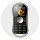 Servo S08 descubre cómo funciona este móvil y Fidget Spinner