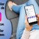 Cómo diseñar Highlights de Instagram sin instalar aplicaciones