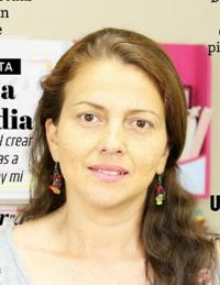 Entrevista a la Youtuber Ángela Velandia – «Revista No. 22»