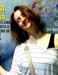 Entrevista a la blogger Teresa Romañá del blog By Terenya – «Revista No. 30»