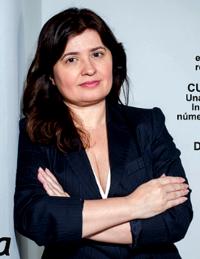 Entrevista a la Foodblogger y periodista Rosa Borrás, del blog Comer Especial «Revista No. 38»