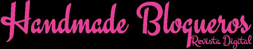 Logo handmade B. para STAGING_ FUCSIA_GRANDE