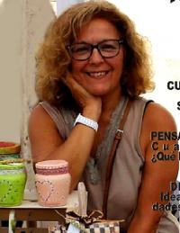 Entrevista a Lola de 'El refugio de Lirtea' – «Revista No. 44»