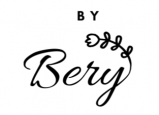 Firma by Bery