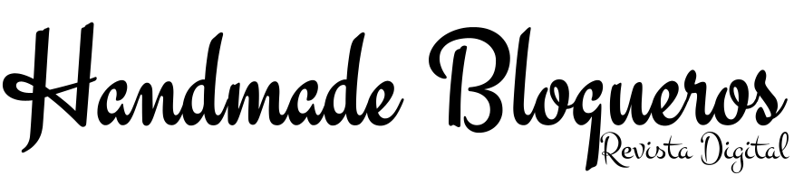 Logo handmade B. para STAGING_ NEGRO_GRANDE_new