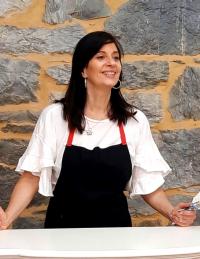 Entrevista a Inmaculada Campayo de '@eltallerdeinma' – «Revista No. 58»